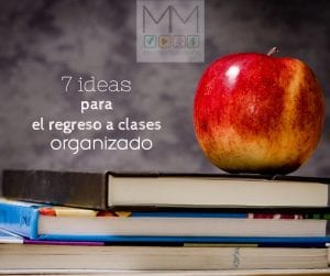 regrso a clases