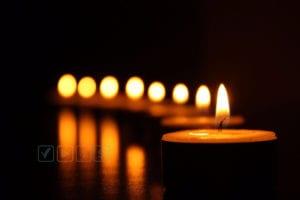 Hygge candela.stencil.default (16)