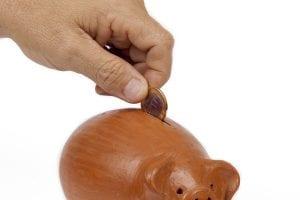 ahorro educacion financiera para niños