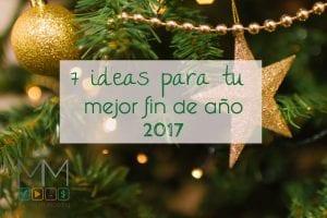 ideas.tu.mejor.fin.de.año