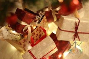 regalos.navidad